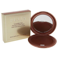 Convertible Color Dual Lip & Cheek Cream - Camellia by Stila for Women - 0.15 oz