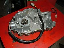 2011 Can Am Outlander 400 EFI 4x4 ATV Stator with Motor Side Cover (64/180)