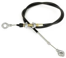 Cable, Throttle for Kohler (2-11011) in some LandMaster Utvs