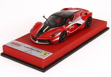 Coche Ferrari Special Edition 1/43 ed. lim. 20 4pcs BBRC13774PRE BBR