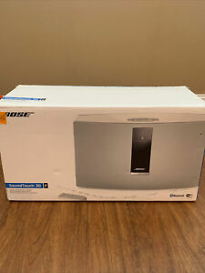 Bose Soundtouch 30 Wi-Fi Series III