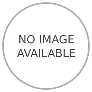 Evolve S50i Rear Baseleg Support - H160 - Jura 9001