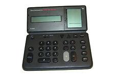 TEXAS INSTRUMENTS ti-5038 CALCOLATRICE TASCABILE Calcolatrice Paper FREE 38