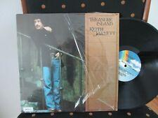 KEITH JARRETT - TREASURE ISLAND MCAIMPULSE LP SHRINK