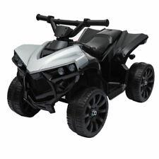Kinderquad ATV mit Motor und Ladegerät ** NEU ** Anschauen lohnt ** Grün