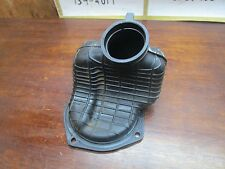 KDX 220 KAWASAKI  1998 KDX 220 1998 AIR BOX BOOT