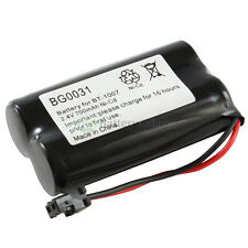 Cordless Home Phone Rechargeable Battery 700mAh NiCd for Uniden BT-1007 BT-1015