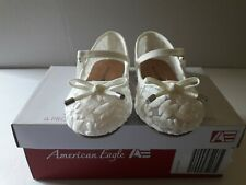 Toddler Girls Shoes American Eagle Size 7 1/2