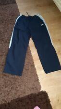 pantalon training ADIDAS taille L