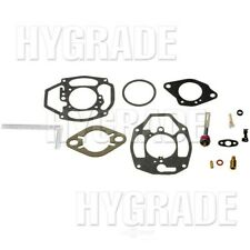 Carburetor Repair Kit Standard 123A