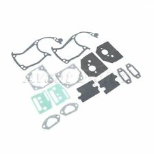 Full Gasket Sets Fit For TARUS CHAINSAW 4500 5200 5800 45cc 52cc 58cc Replace