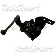Headlight Level Sensor Front Left Standard B71113