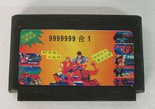 gioco giapponese, console? sega?