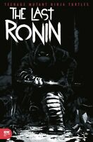 TMNT THE LAST RONIN #2 (OF 5) 1:10 SOPHIE CAMPBELL COVER PRE-ORDER IDW 2021