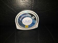 Blade Dancer, Sony PSP Game, Trusted Ebay Shop, UMD Only
