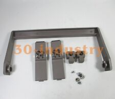 1set New Fit For Keithley Multimeter Handle 200023002400 Series Piam
