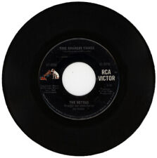 """THE METROS  """"TIME CHANGES THINGS""""  NORTHERN SOUL"""