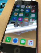 Apple iPhone 8  (PRODUCT)RED - 64GB -CDMA/GSM (Sprint) (Financed)