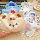 1Pc Hot Water Bottles Portable Hand Warmer Winter Girls Cartoon Hand Warm Mi$s