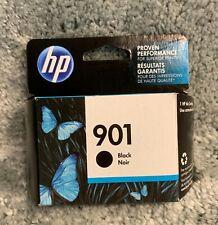 Genuine HP #901 Unopened Exp. 4/19 (Estate Sale Item)