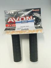 AVON Watercraft Grip Jet ski Parts
