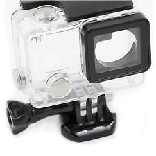Waterproof Cover Diving Protective Housing Underwater Case For GoPro Hero 3 4 KY