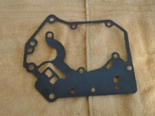 Felpro Crankcase Gasket Set New for Chevy Chevrolet Corvair PS12661