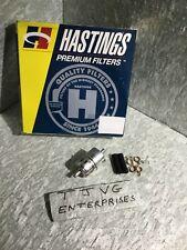 NEW GENUINE HASTINGS  GF-2  /  WIX  33032