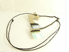 Acer Aspire 4810 4810T 4810TZ LCD Video Screen Cable 50.4CR03