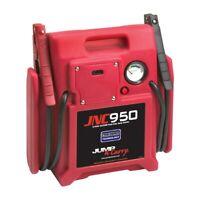 Jump-N-Carry 2000 Peak Amp 12 Volt Jump Starter SOLJNC950 Brand New!