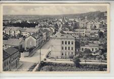 76807/33- Amstetten Mostviertel Niederdonau 1940