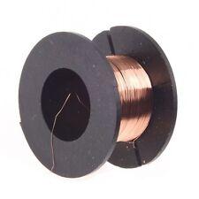 5 Pz 0,1 mm diametro del filo di rame smaltato della saldatura bobina I4J5