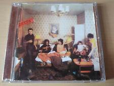 LADY PANK - Ohyda CD New Wave / Pop Rock