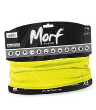 Beechfield Morf Original Multi Use 3 in 1 Headband Snood Hat Neck Ski Scarf cap