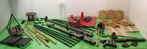 Playmobil Zubehör Piraten Piratenschiff 3940 1x Ersatzteil zur Auswahl