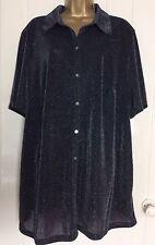 Debenhams Patternless Plus Size Tops & Shirts for Women