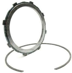 """P.PLT,A604/606,UD, .268"""",97-UPW/SNAP RING #860"""