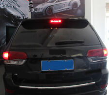 Tail Brake Light Decal Car Sticker for JEEP COMPASS Grand Cherokee 1pc