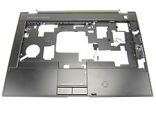 New Dell Latitude E6400 ATG Palmrest & Touchpad Assembly - 0NJWG9 NJWG9