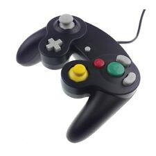 Game Controller Kabel Gamepad Original Für Nintendo Gamecube GC Wii Videospiel