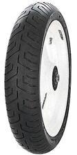 Avon Tyres AM22 Race Rear Tire - 110/80VB-18 KAWASAKI EX305 GPZ 90000000545