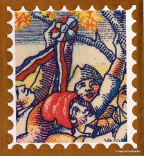 Yt2701 ARBRE DE LA LIBERTE    FRANCE  FDC Enveloppe Lettre Premier jour