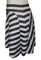 New FRENCH CONNECTION Skirt ~ Ladies Size 6 & 10 ~ rrp $89.95 ~ MBC