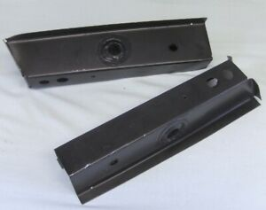 Ford Capri rear chassis repair panel priced each Q044