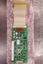 Panasonic KX-TA62491 DISA OGM / Fax Detection Card  BRAND NEW