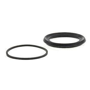 Disc Brake Caliper Repair Kit-Disc Front Centric 143.64006