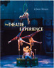 The Theatre Experience 13th Edition ,  P.D.F Version
