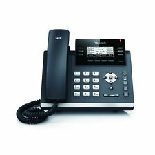 Yealink Network Technology VoIP Business Telefone