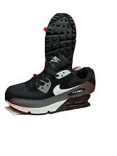Men's Nike Air Max 90 Essential UK SIZE 7.5