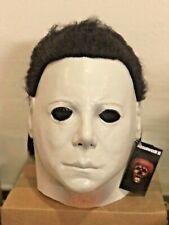 Michael Myers Halloween II Elrod Mask Official Trick or Treat Studios